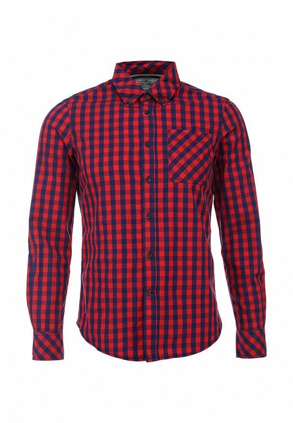 Рубашка с длинным рукавом Alcott CF1277UO: изображение 1
