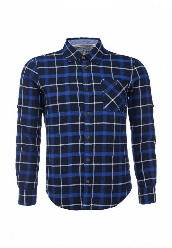 Рубашка с длинным рукавом Alcott (Алкотт) CF1297UO