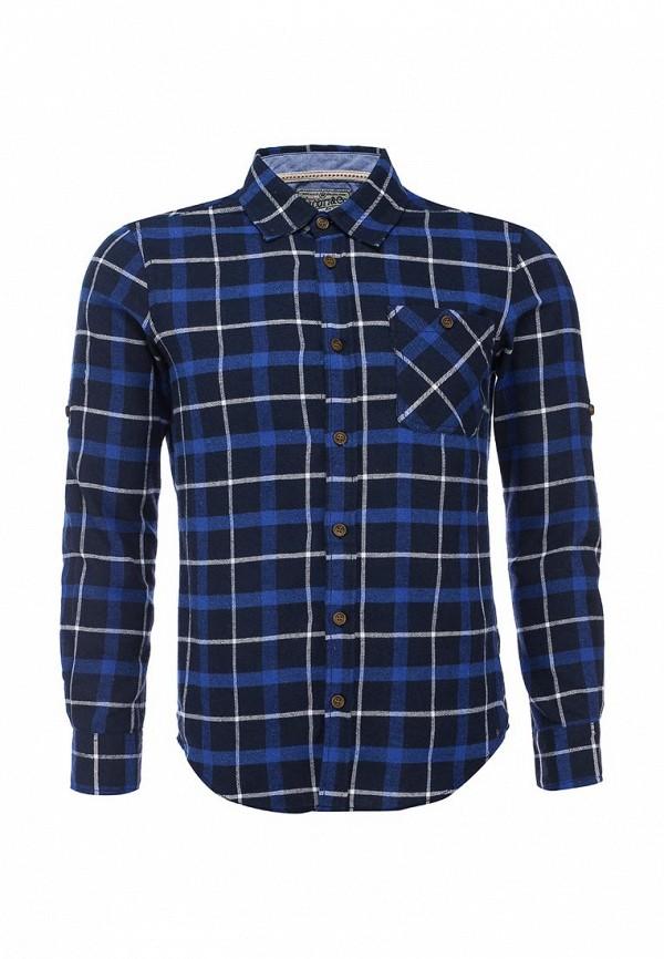Рубашка с длинным рукавом Alcott CF1297UO: изображение 2