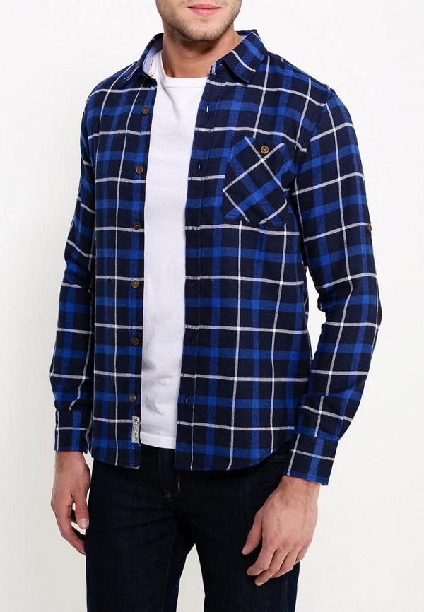 Рубашка с длинным рукавом Alcott CF1297UO: изображение 4