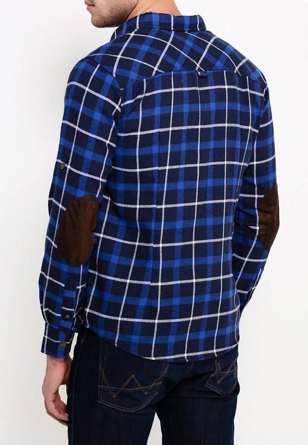 Рубашка с длинным рукавом Alcott CF1297UO: изображение 5