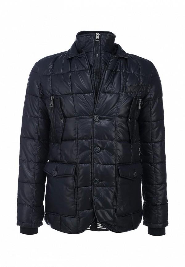 Куртка Alcott GB1172UOFW15: изображение 1