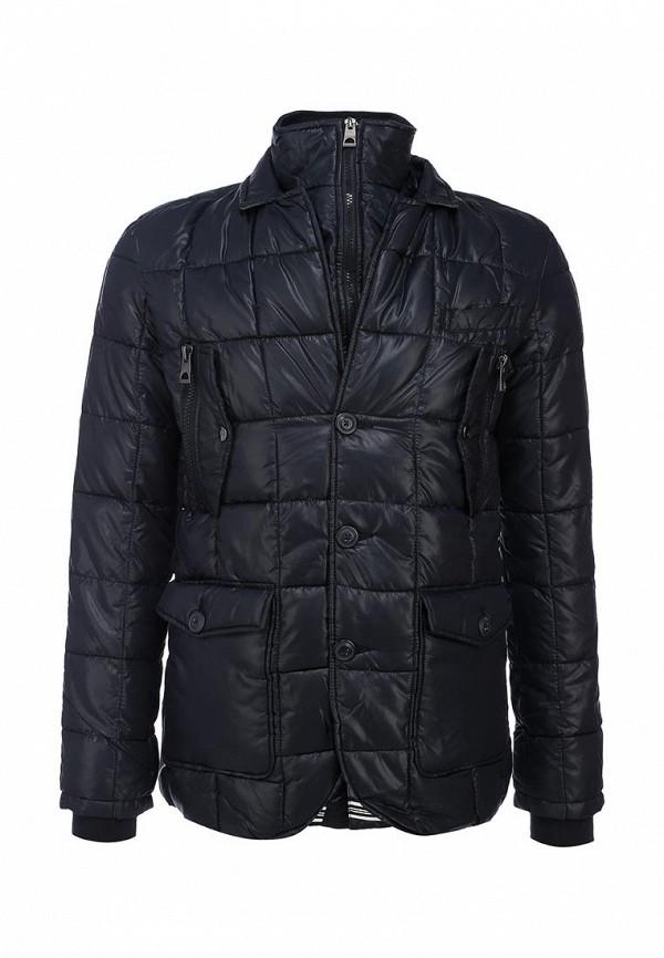 Куртка Alcott GB1172UOFW15: изображение 2