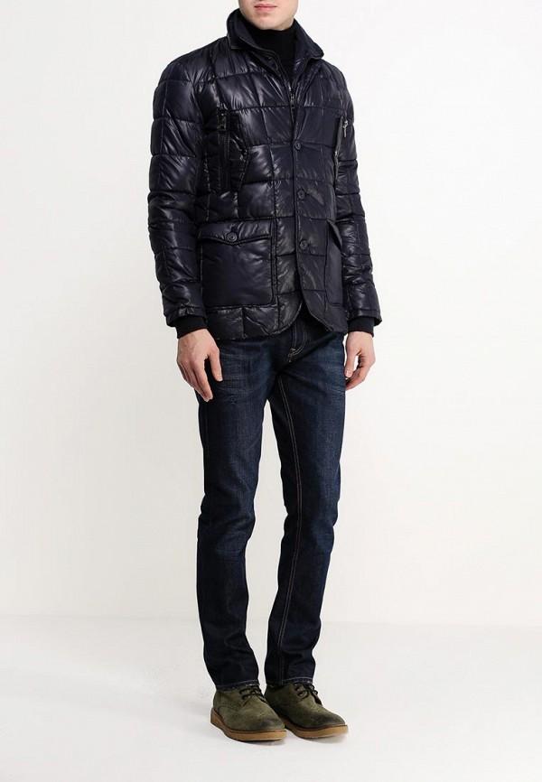 Куртка Alcott GB1172UOFW15: изображение 3