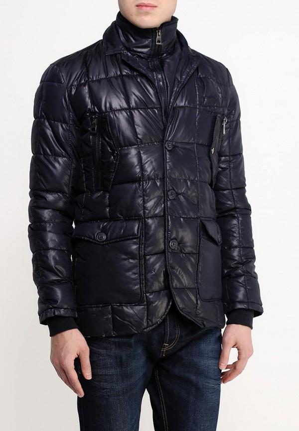 Куртка Alcott GB1172UOFW15: изображение 4