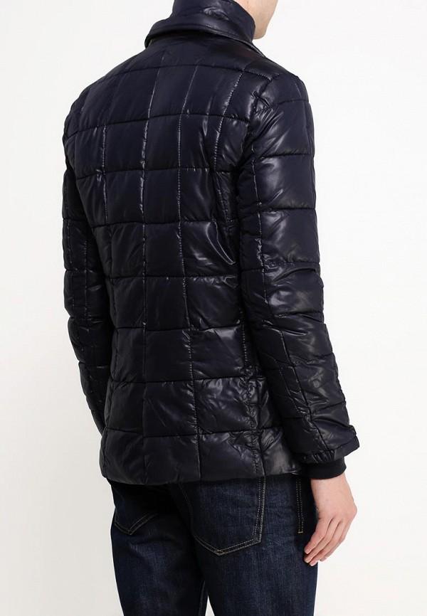 Куртка Alcott GB1172UOFW15: изображение 5