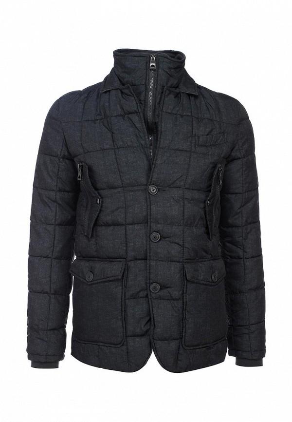 Куртка Alcott GB1172UOFW15: изображение 6
