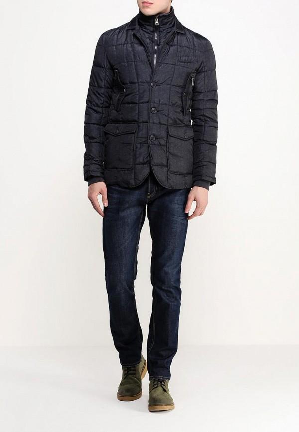 Куртка Alcott GB1172UOFW15: изображение 7