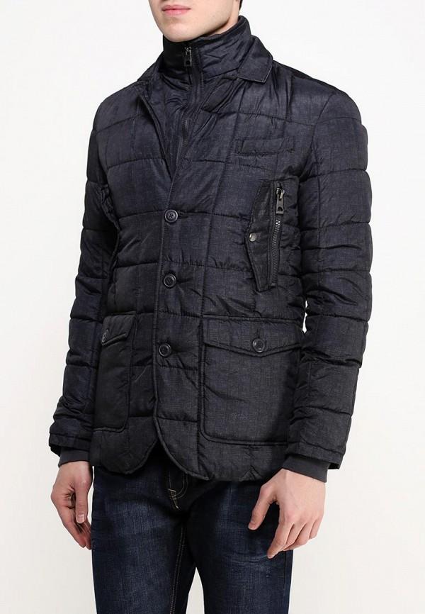Куртка Alcott GB1172UOFW15: изображение 8