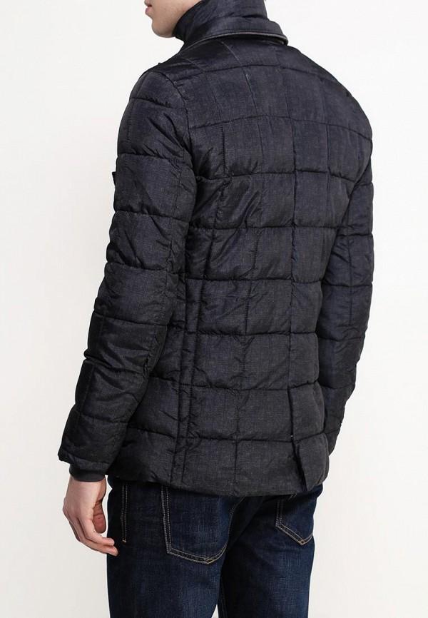 Куртка Alcott GB1172UOFW15: изображение 9