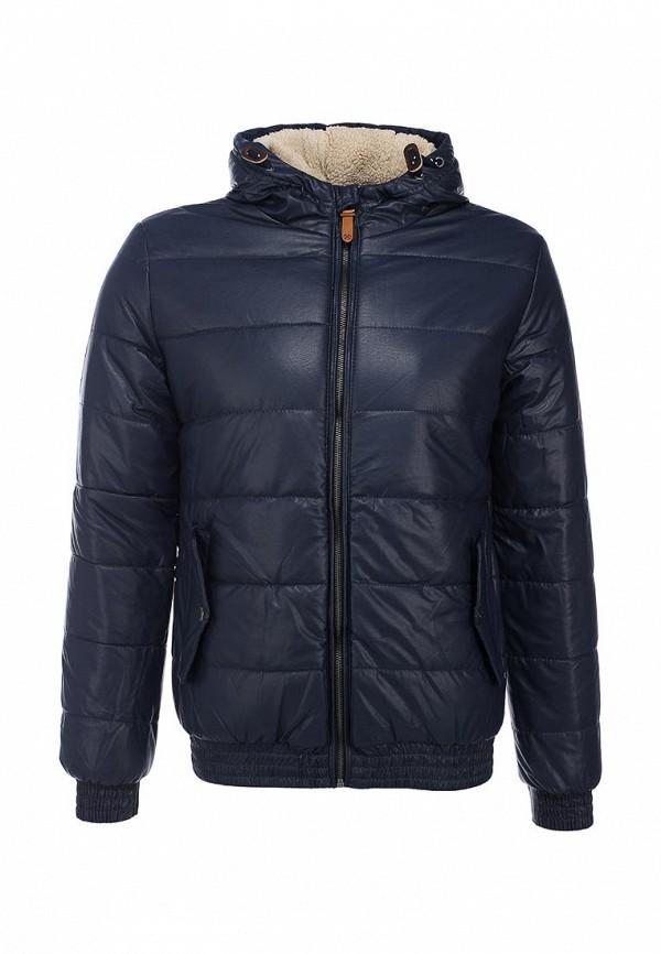 Куртка Alcott GB1720UOFW15: изображение 1