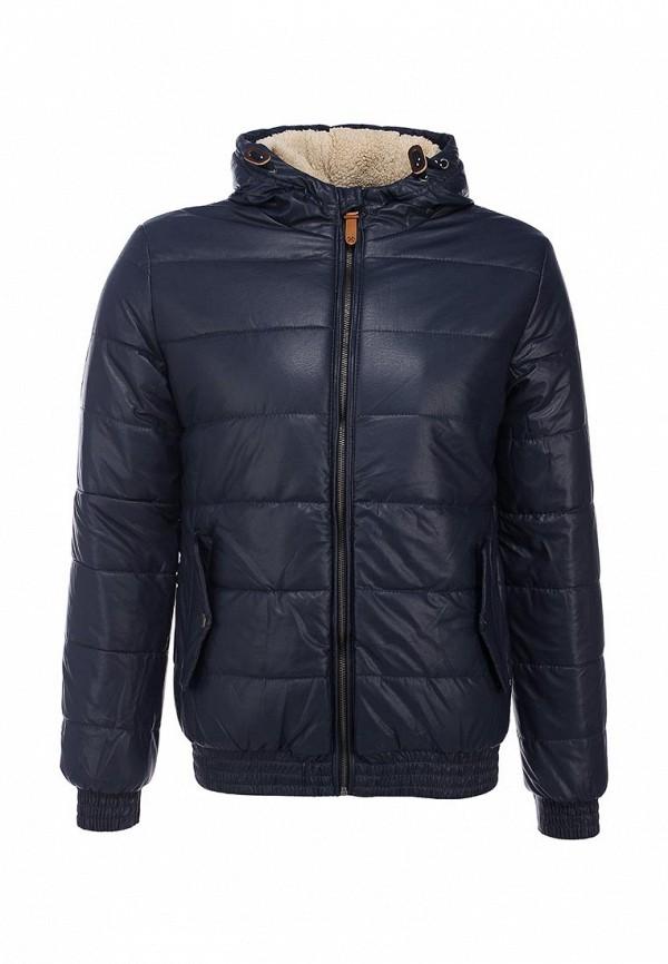 Куртка Alcott GB1720UOFW15: изображение 2