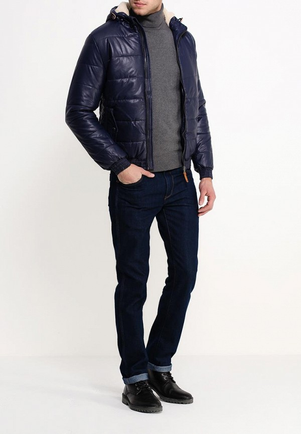Куртка Alcott GB1720UOFW15: изображение 3