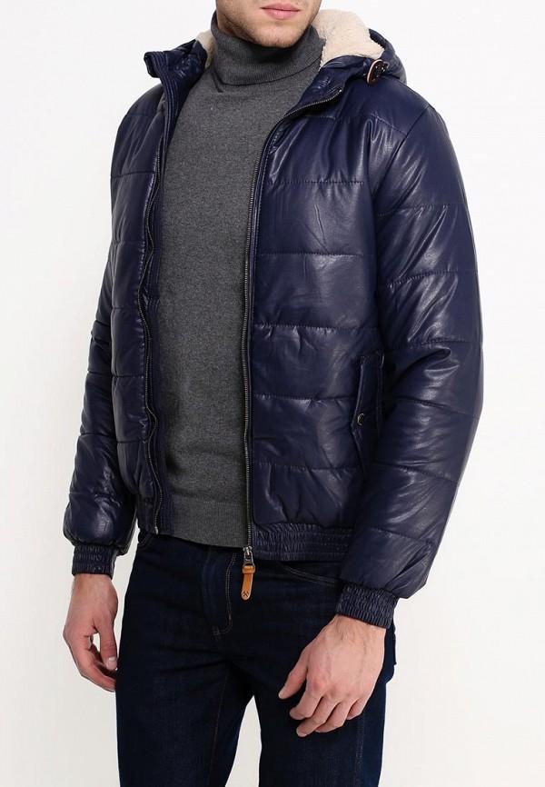 Куртка Alcott GB1720UOFW15: изображение 4