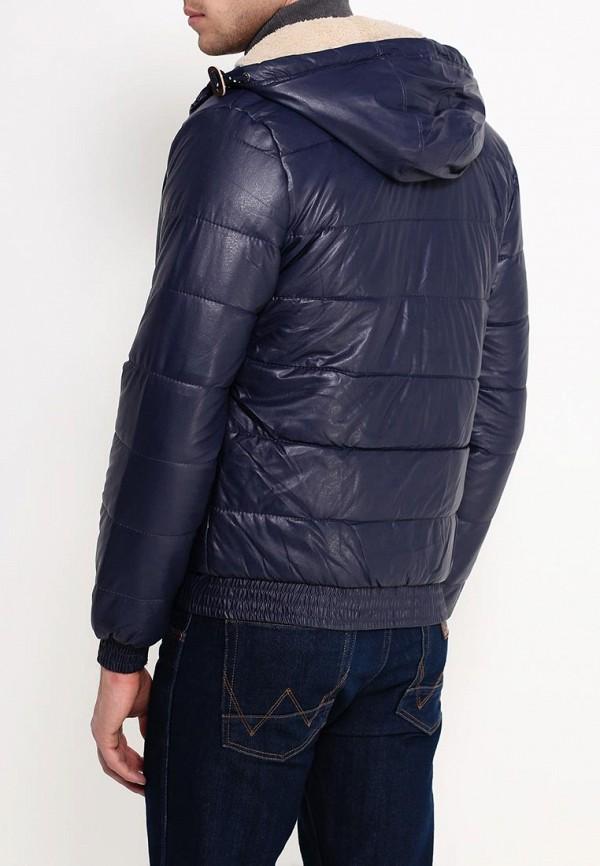 Куртка Alcott GB1720UOFW15: изображение 5