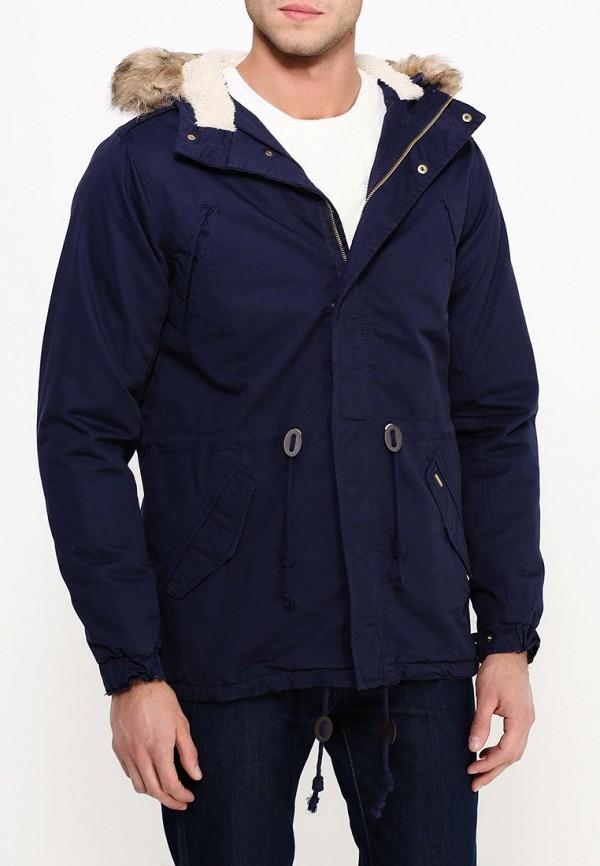 Утепленная куртка Alcott GB2456UO: изображение 4