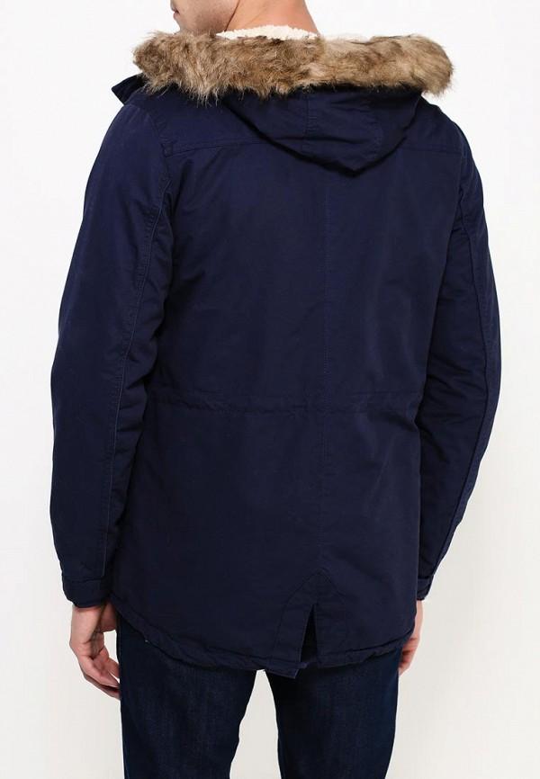 Утепленная куртка Alcott GB2456UO: изображение 5
