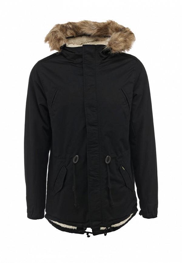 Утепленная куртка Alcott (Алкотт) GB2456UO