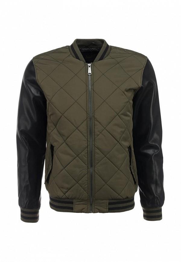 Куртка Alcott GB2481UO: изображение 1