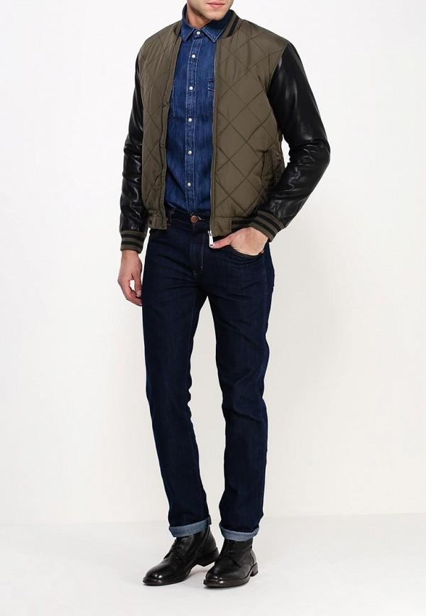 Куртка Alcott GB2481UO: изображение 2