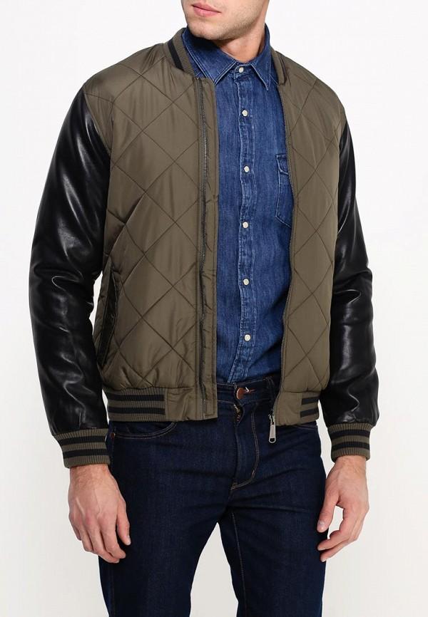 Куртка Alcott GB2481UO: изображение 3