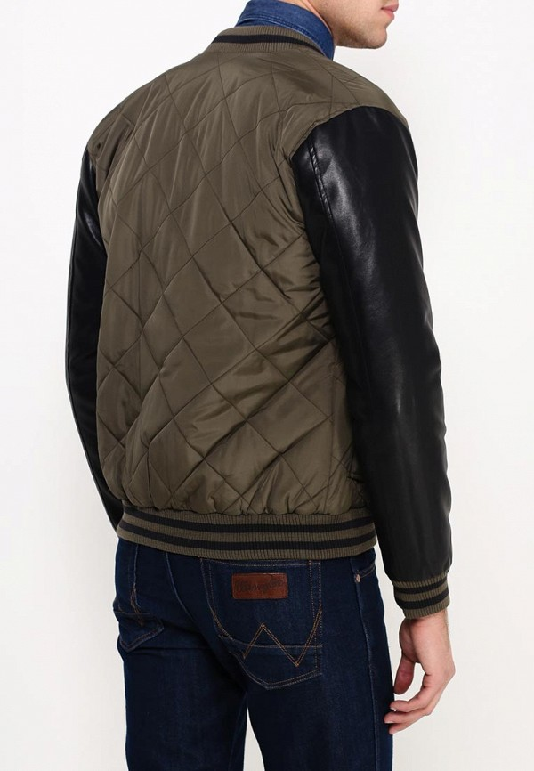 Куртка Alcott GB2481UO: изображение 4