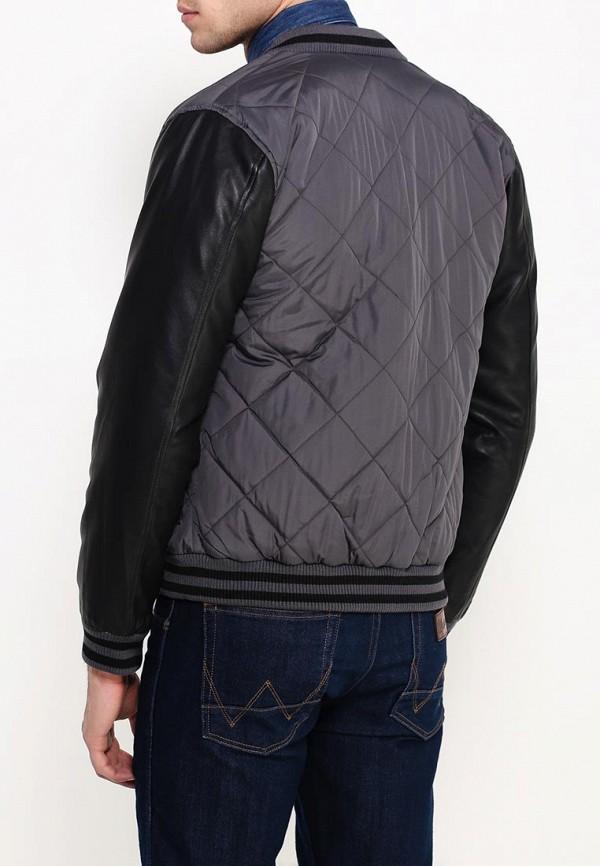 Куртка Alcott GB2481UO: изображение 5