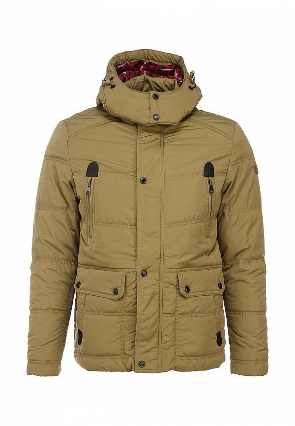 Куртка Alcott GB2486UO: изображение 1