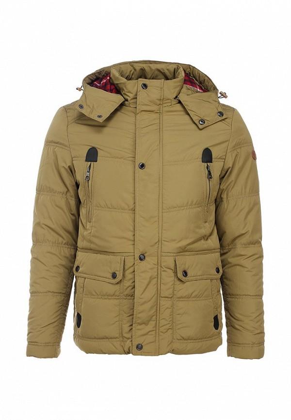 Куртка Alcott (Алкотт) GB2486UO: изображение 2