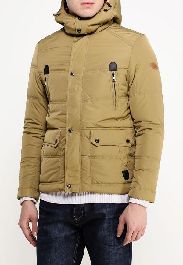 Куртка Alcott GB2486UO: изображение 4