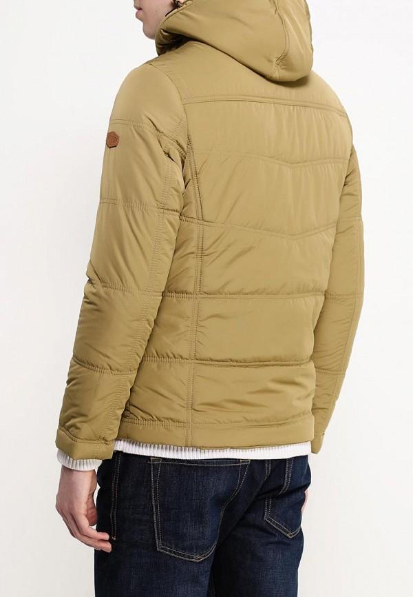 Куртка Alcott (Алкотт) GB2486UO: изображение 5