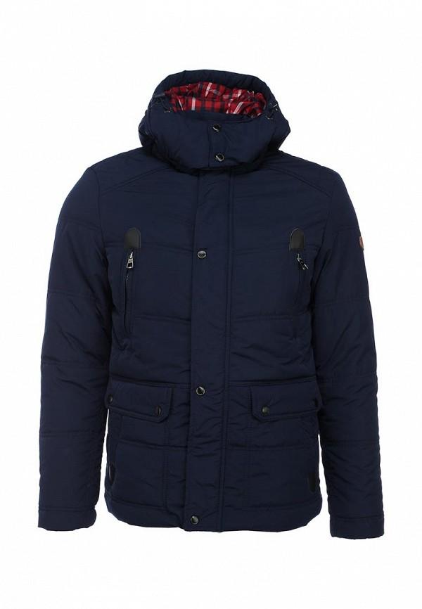 Куртка Alcott GB2486UO: изображение 3
