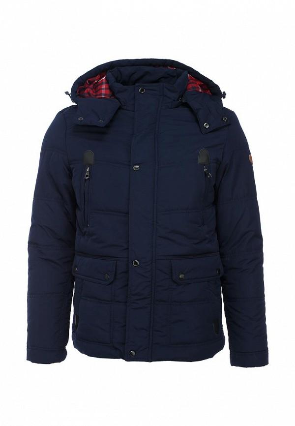Куртка Alcott GB2486UO: изображение 2