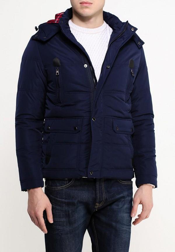 Куртка Alcott GB2486UO: изображение 6