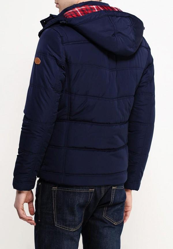 Куртка Alcott GB2486UO: изображение 7