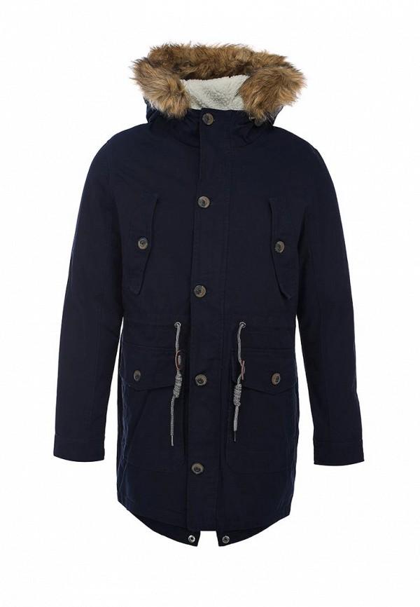 Утепленная куртка Alcott GB2489UO: изображение 2