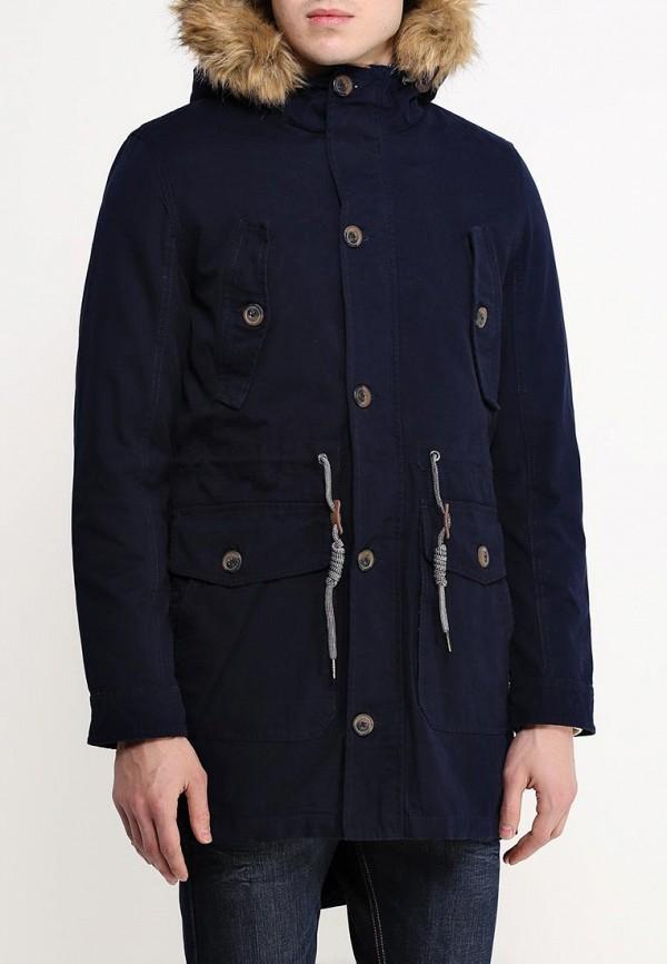 Утепленная куртка Alcott GB2489UO: изображение 4
