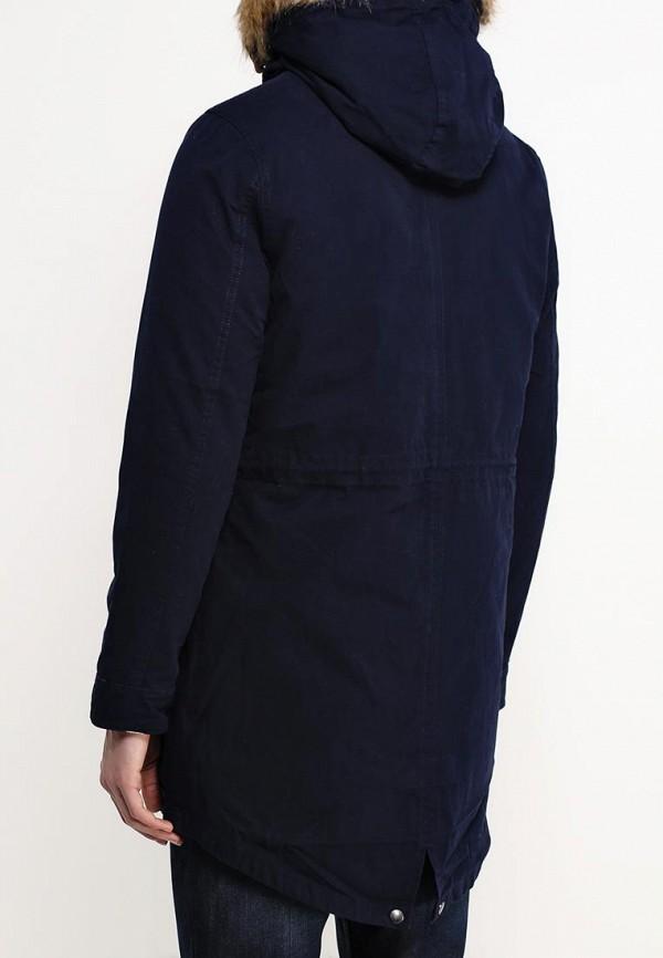 Утепленная куртка Alcott GB2489UO: изображение 5