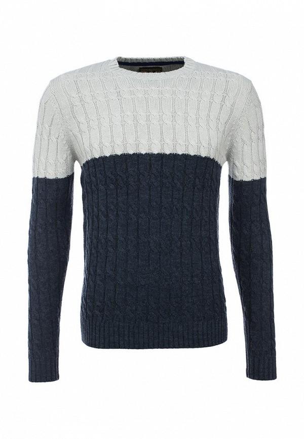 Пуловер Alcott MA10484UO: изображение 1