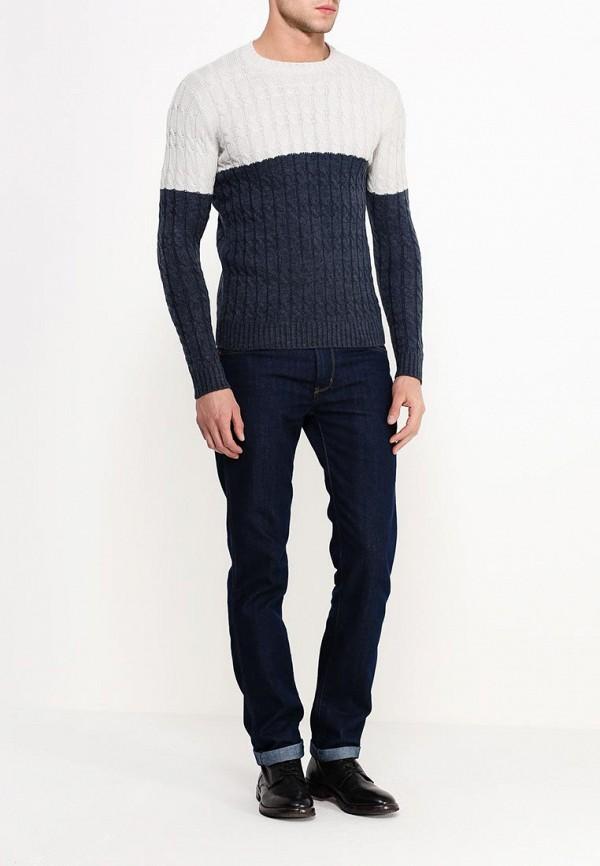 Пуловер Alcott MA10484UO: изображение 2