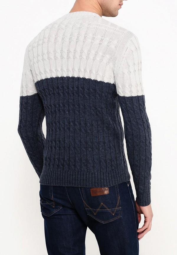 Пуловер Alcott MA10484UO: изображение 4