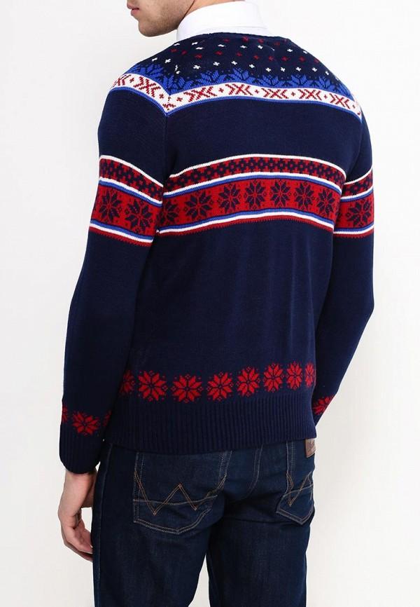 Пуловер Alcott MA10698UO: изображение 5