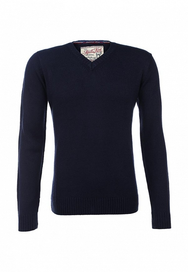 Пуловер Alcott MA1111UOFW15: изображение 2