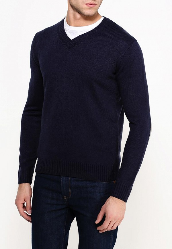 Пуловер Alcott MA1111UOFW15: изображение 4