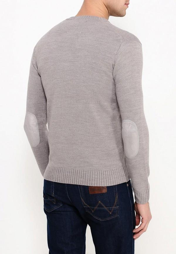 Пуловер Alcott MA1111UOFW15: изображение 5