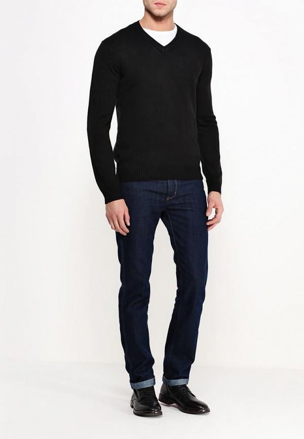 Пуловер Alcott MA1111UOFW15: изображение 3