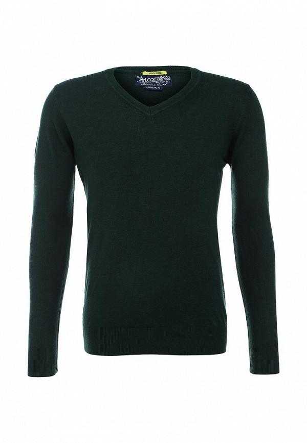 Пуловер Alcott MA1111UOPD15: изображение 2