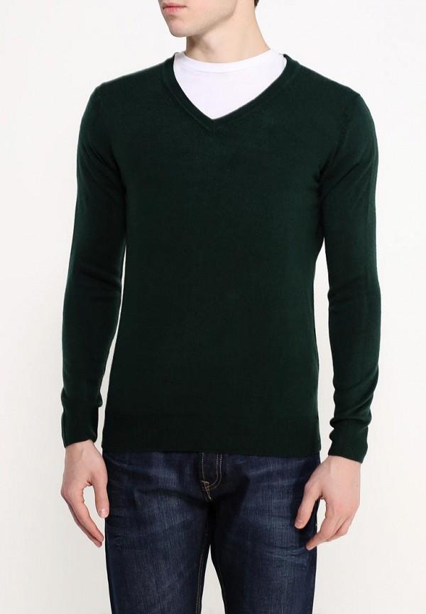 Пуловер Alcott MA1111UOPD15: изображение 4