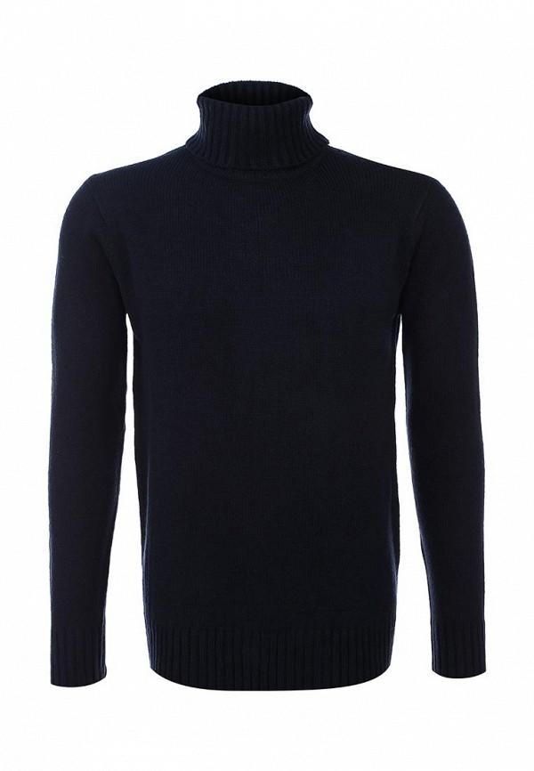 Пуловер Alcott MA1142UOFW15: изображение 5