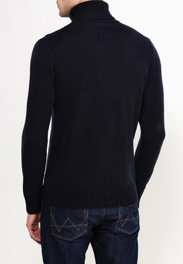 Пуловер Alcott MA1142UOFW15: изображение 4